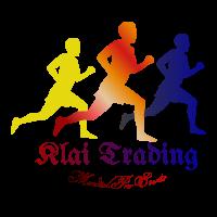 logo klai.png
