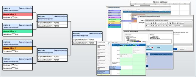 tournament_screenshot